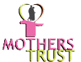 themotherstrust