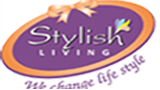 stylishliving
